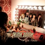 Prima Donna (US) - After Hours