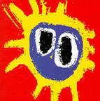 Primal Scream (UK) - Screamadelica