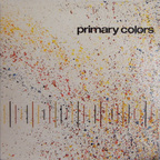 Primary Colors - s/t