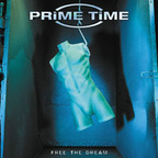 Prime Time - Free The Dream