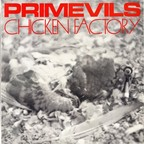 Primevils - Chicken Factory