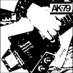 Primmers - AK·79