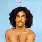 Prince - s/t