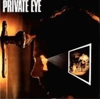 Private Eye - s/t