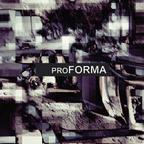 Pro Forma - s/t