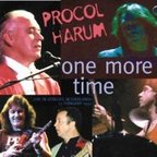 Procol Harum - One More Time