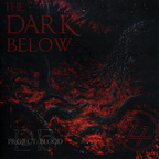 Project: Blood - The Dark Below