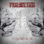 Projected - Human