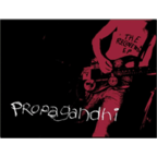 Propagandhi - The Recovered e.p.