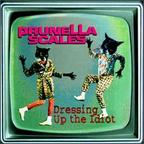 Prunella Scales - Dressing Up The Idiot
