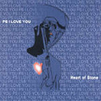 PS I Love You - Heart Of Stone