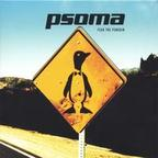 Psoma - Fear The Penguin