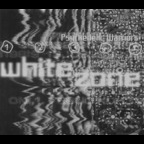 Psychedelic Warriors - White Zone