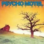 Psycho Motel - State Of Mind