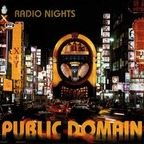 Public Domain - Radio Nights