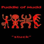 Puddle Of Mudd - Stuck