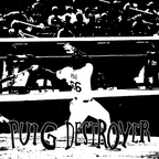 Puig Destroyer - s/t