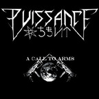 Puissance - A Call To Arms
