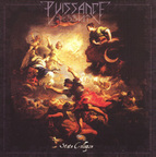 Puissance - State Collapse