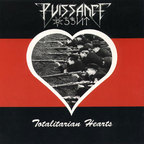 Puissance - Totalitarian Hearts