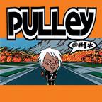 Pulley - @#!*