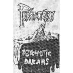 Purgatory - Psychotic Dreams