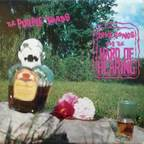 Purple Toads - Love Songs For The Hard Of Hearing