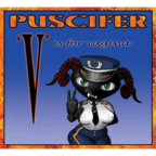 Puscifer - 'V' Is For Vagina