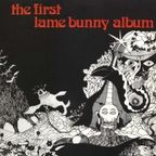 Puzzle (UK) - The First Lame Bunny Album