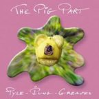 Pyle - Iung - Greaves - The Pig Part