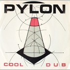 Pylon - Cool