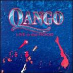 Qango - Live In The Hood
