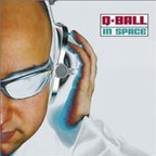 Q*Ball - In Space