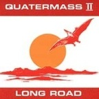 Quatermass II - Long Road