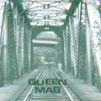 Queen Mab (US) - Smile Big Today