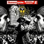Queensryche (US 1) - Operation: Mindcrime II