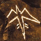 Queensryche (US 1) - Tribe