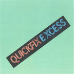 Quick Fix - Excess