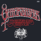 Quicksilver Messenger Service - s/t