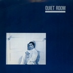 Quiet Room - She Sits Alone