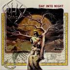 Quo Vadis - Day Into Night