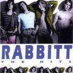 Rabbitt - The Hits
