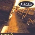 Race!!! - Travels