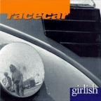 Racecar - Girlish