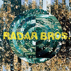 Radar Bros. - The Fallen Leaf Pages