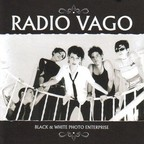 Radio Vago - Black & White Photo Enterprise