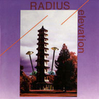 Radius - Elevation