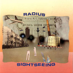 Radius - Sightseeing