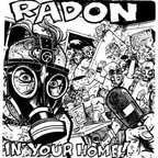 Radon - In Your Home