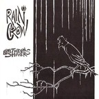 Rain Crow - Between Showers